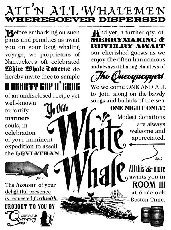 WW-invite