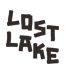 Lost Lake Thank You