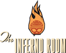 The Inferno Room